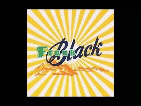 Black, Frank - I Heard Ramona Sing
