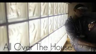 Skepta - all over the house - YouTube
