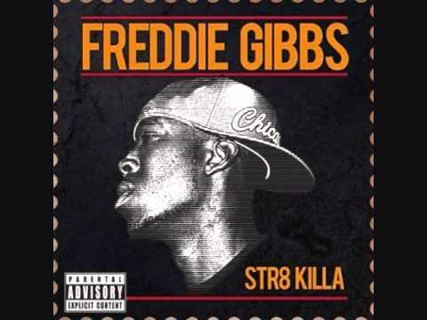 Freddie Gibbs-National Anthem (Fuck The World)
