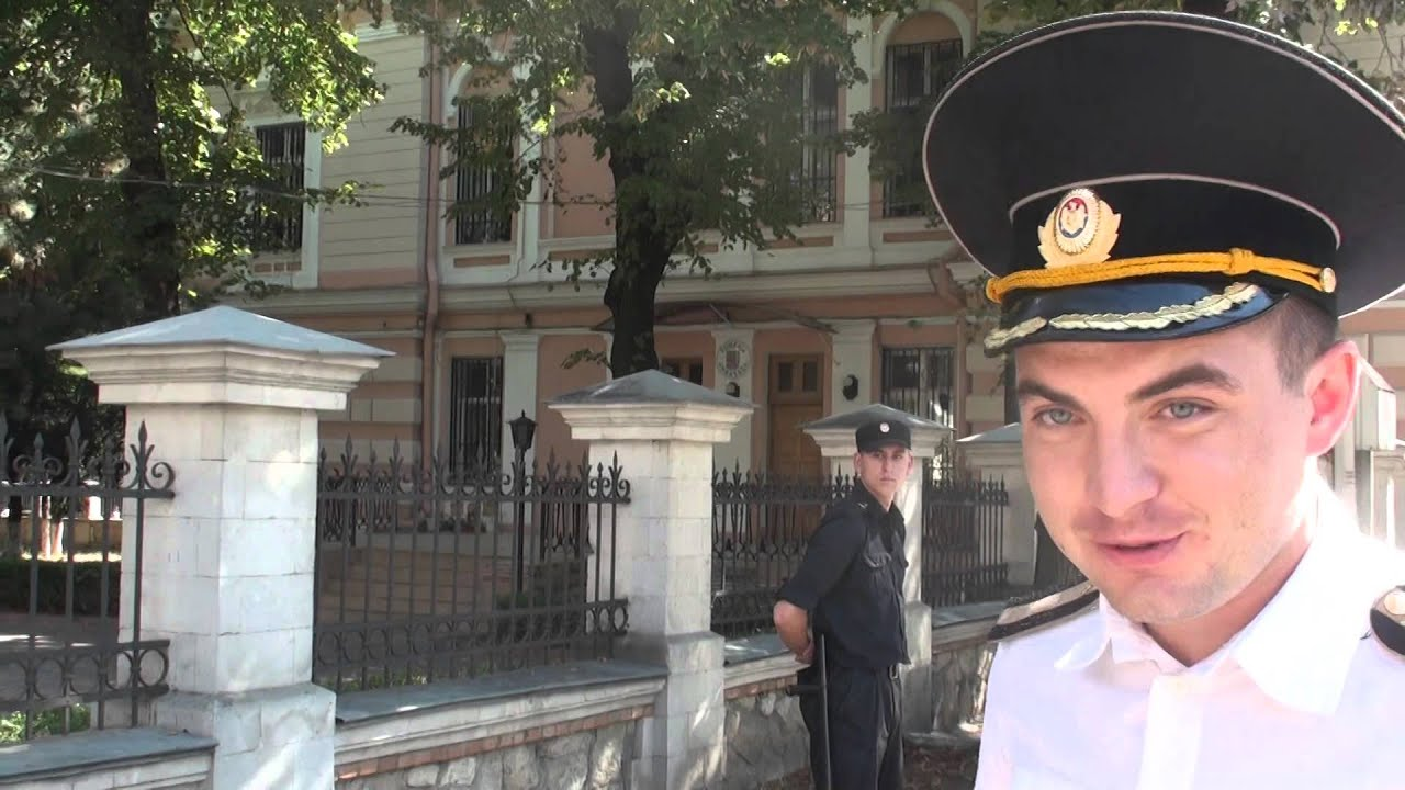 Oleg brega