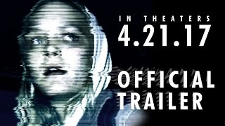 PHOENIX FORGOTTEN (2017) Official Trailer