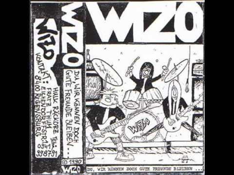 Wizo - Werner