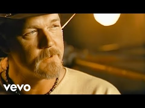 Trace Adkins - Then They Do