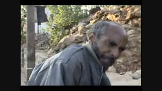 New eritrean film Wana geza Part 1