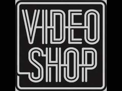Kinks - The Video Shop
