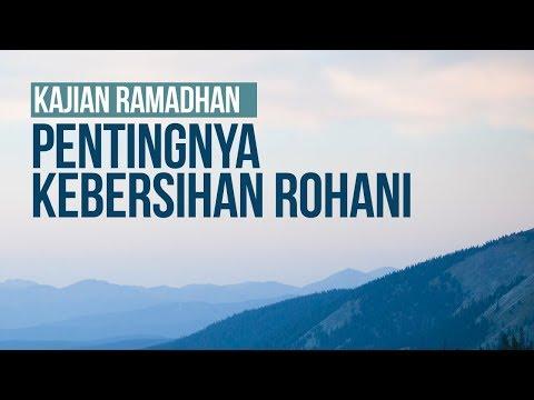 Puncak Berkah Ramadhan Ustadz Mukhlis Biridha