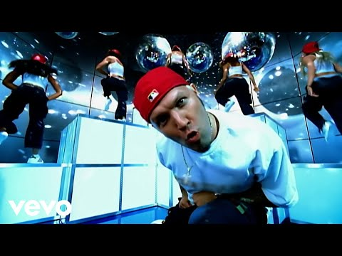 Limp Bizkit - Rollin' (Air Raid Vehicle) Music Videos