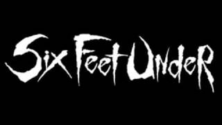 Watch Six Feet Under War Is Coming video