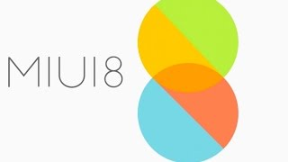 How to Root MIUI 8 (6.12.8)
