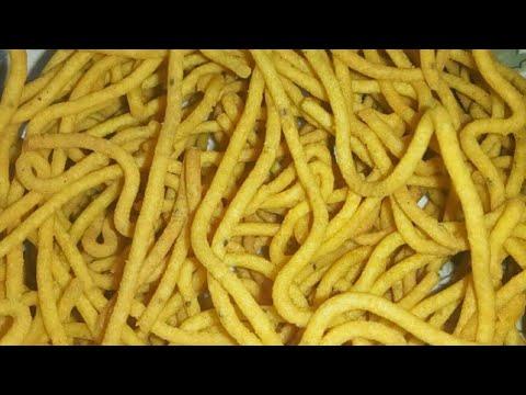 Variga Pindi Karalu l Variga Pindi Murukulu l Varigalu Chakralu in Telugu