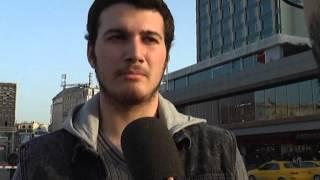 Tif Tv Sokak Röportajları - Fomo Hastalığı Nedir?