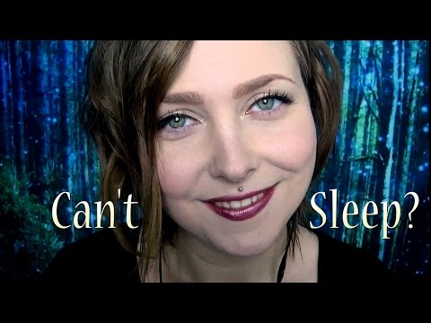 ASMR 🌜 Most Gentle Face Pampering ⭐ Brushing / Ear Massage / Close Up Whispering 🌛