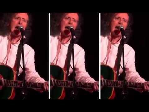Donovan - Riki Tiki Tavi