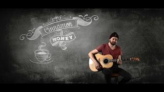 Sam Gruber - Cinnamon & Honey