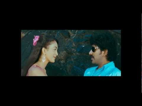 Sonu Nigam Latest Melody Usiriginta Hd Song From Nimhans Kannada Movie.mp4 video