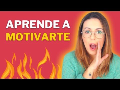 Trucos Psicolo?gicos Para Motivarte A Hacer Ejercicio | Sandra Burgos | Coaching