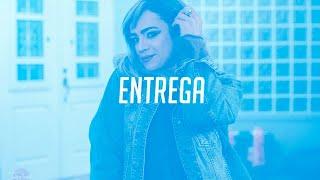 download musica Daniela Araújo - Entrega Live Som Livre