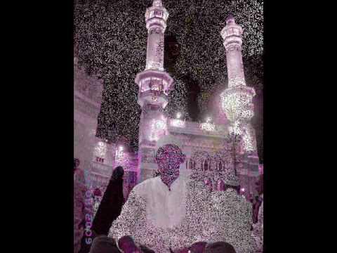 Harga umrah ramadhan hilton