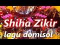 Shiha Zakir Do Mi Sol Duet Dng Rhoma Irama