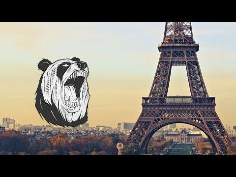 The Chainsmokers - Paris (Hydro Remix)