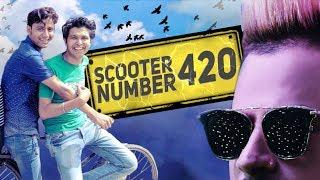 Scooter 420 ft. Millind Gaba II Sejal Kumar