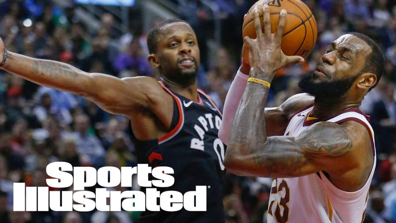 LeBron, Cavs Will Not Make It To Eastern Conference Or NBA Finals | SI NOW | Sports Illustrated