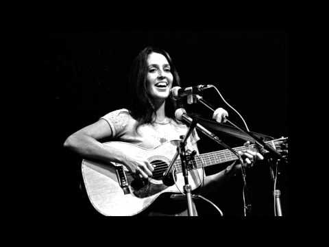 Joan Baez - Pretty Boy Floyd