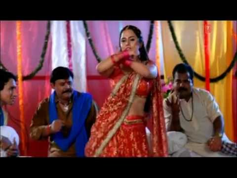Maja Zindagi Ke Raja (full Bhojpuri Video Song) Teej video