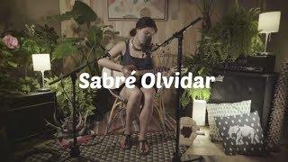 DISCOS ALFONSO - Silvana Estrada - Sabré Olvidar