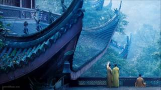 Nhạc Không Lời - Nhất Thanh Phật Hiệu Nhất Thanh Tâm