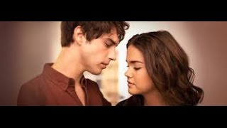 David Lambert - Outlaws || With Lyrics|| The Fosters