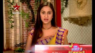 Will Jeevika be able to save Maanvi's life?