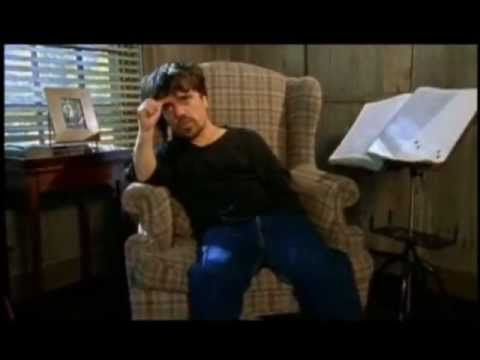 Peter Dinklage interview on P.O.V. - No Bigger Than a Minute (2006)