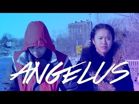 Angelus - Festifilm 2016