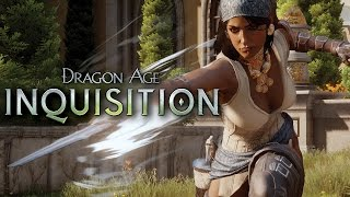 DRAGON AGE™: INQUISITION Official Trailer – Dragonslayer (DLC)