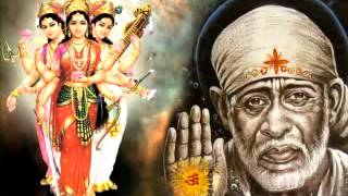 download lagu Bhajan Songs 2014 Hits Hindi Movies Indian Super Hits gratis