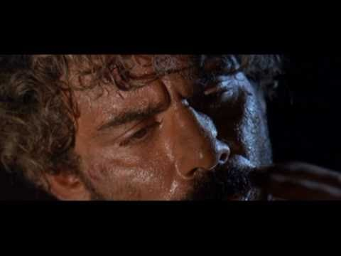 A Bullet for the General is listed (or ranked) 22 on the list The Best Spaghetti Western Movies