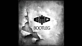 BMG aka Brachiale Musikgestalter - Calvin Harris Outside Bootleg ( Hardtechno Official )