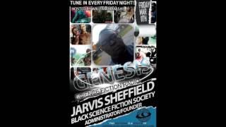 3-11-16 Jarvis Sheffield