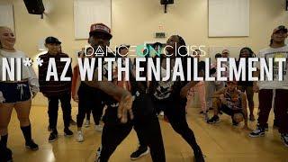 download lagu 2 Chainz - 4 AM  John SIlver Choreography gratis