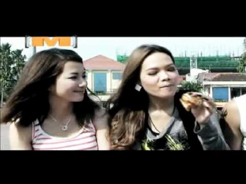 ដកខ្លួន​ Dork Kloun-m Production Vcd Vol 22 video