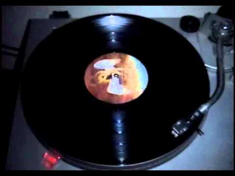 Pretty Things - 01 Dream/Joey (Vinyl LP)