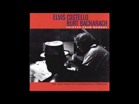 Burt Bacharach - I Still Have That Other Girl