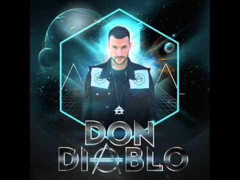Don Diablo - AnyTime (Original Mix) OUT NOW!!! - YouTube
