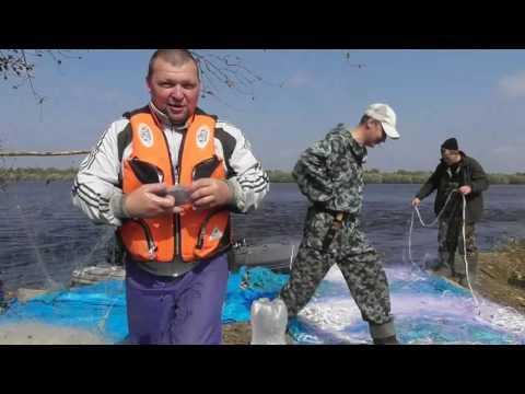 рыбалка на тунгуске николаевка