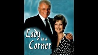 1989 - Lady In A Corner starring Loretta Young