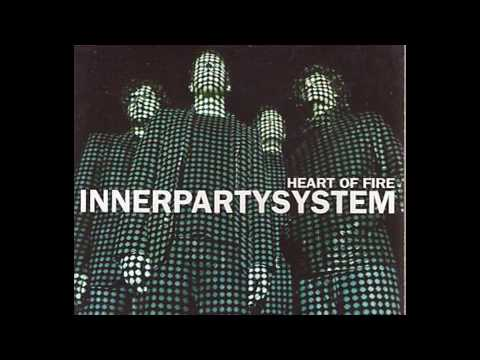 Innerpartysystem - Heart That Heals