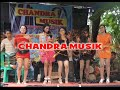 Kedalon - Chandra Musik Entertainment