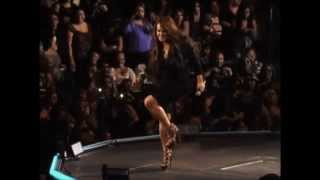 Jenni Rivera - Chuper Amigos (En Vivo Desde Staples Center)