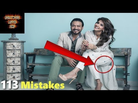 Hindi Medium Hindi Full Movie Watch Online Free Download